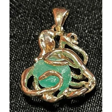 1715 Fleet Emerald #1715-350B